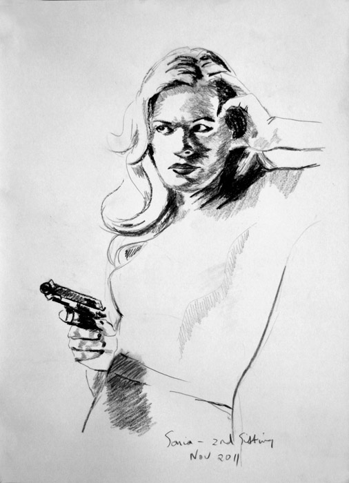 a-dame-called-murder-sonia-drawing-57-x-42cm