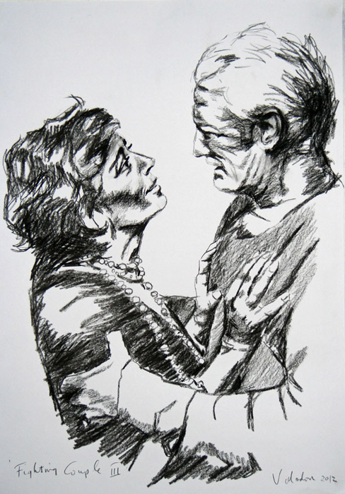 fighting-couple-iii-2012